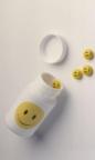 Το Άβαταρ του/της lollypop